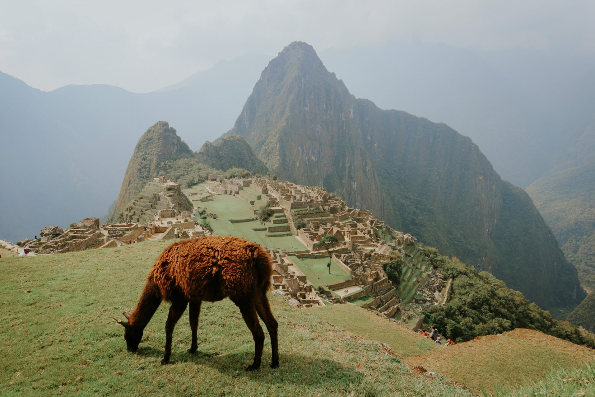What you need to know before traveling to Cusco, Machu Picchu, and around in Peru